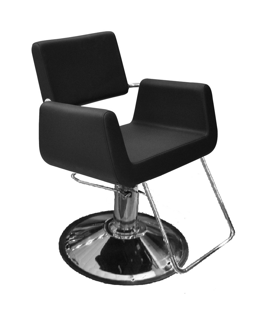 Styling chairs styling chair barber beauty salon for Beauty salon equipment warehouse