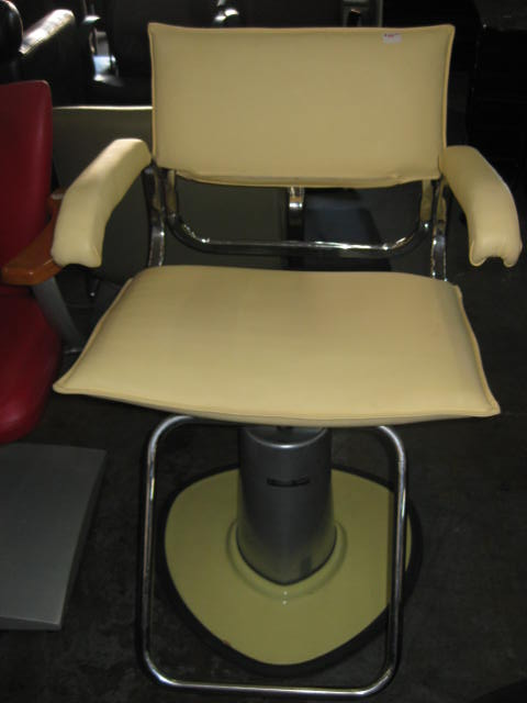 Salon furniture and styling chairs salon furniture for Beauty salon equipment warehouse