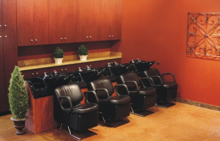 Hair salonhop salons shampoos area salons stuff perfect for Beauty salon equipment warehouse