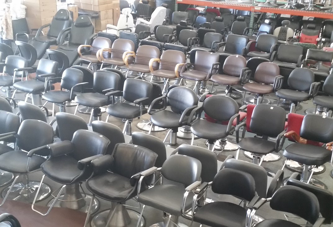 Used Furniture U0026 Equipment