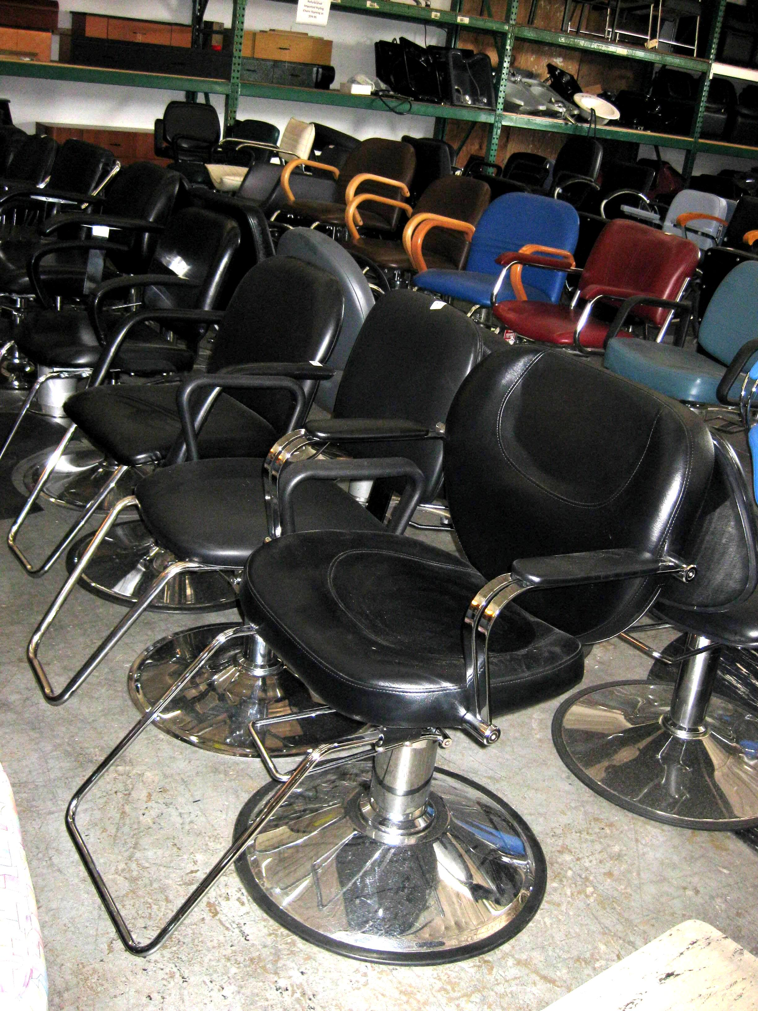 Super Used Equipment Pdpeps Interior Chair Design Pdpepsorg