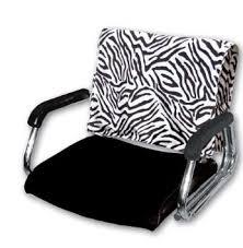 Terrific Styling Chairs Interior Design Ideas Clesiryabchikinfo